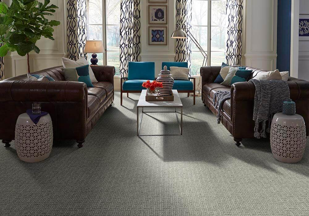 Flooring | Carpet | Absolute Truth