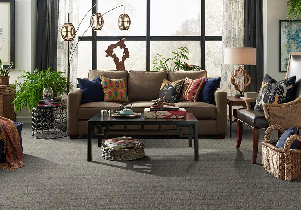 Flooring | Carpet | Endless Suggestions