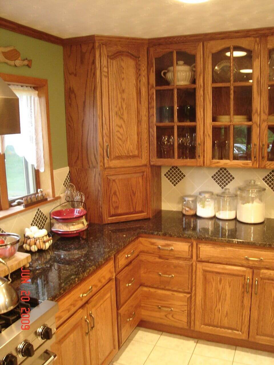How Much Does It Cost To Update My Kitchen With VEP?