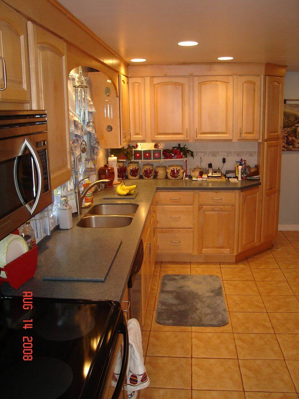 Appliances and Electronics in Sidney, Unadilla and ...