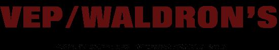 Kitchenaid Logo Transparent kdte234gps in printshield stainlesskitchenaid in sidney, ny